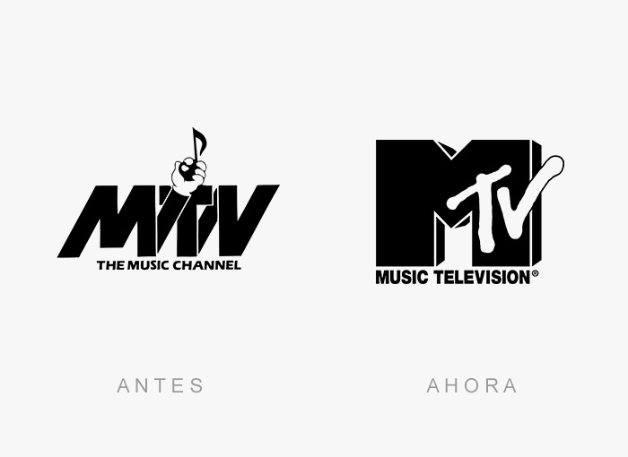 erredoble_logos_antes_y_despues_mtv_015