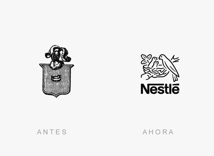 erredoble_logos_antes_y_despues_nestle_030