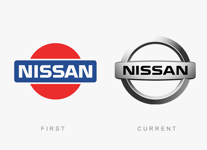 erredoble_logos_antes_y_despues_nissan_026