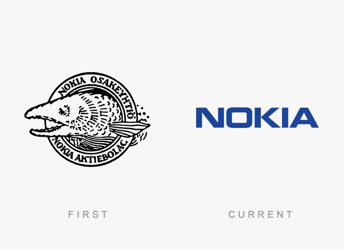 erredoble_logos_antes_y_despues_nokia_006