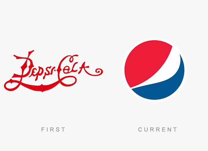 erredoble_logos_antes_y_despues_pepsi_023
