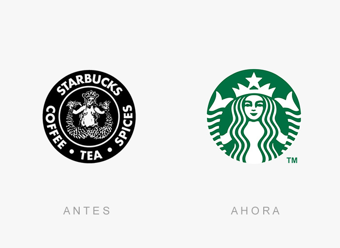 erredoble_logos_antes_y_despues_starbucks_003