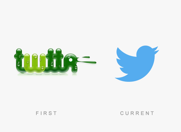 erredoble_logos_antes_y_despues_twitter_011