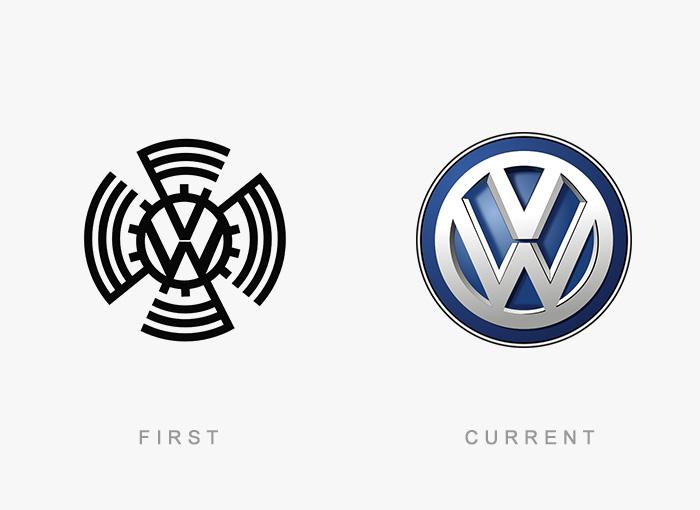 erredoble_logos_antes_y_despues_volkswagen_012